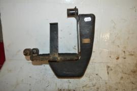 Triumph frame accu drager/bak Trident