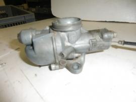 Amal carburateur concentric 626/7