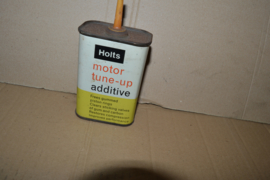 Blik Holts Motor Tune-up Additive