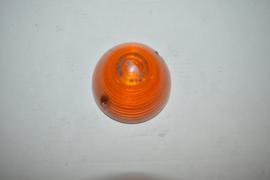 elektra Knipper bol Stanley 045-7255