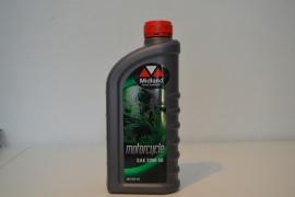 Midland SAE 20W-50 olie