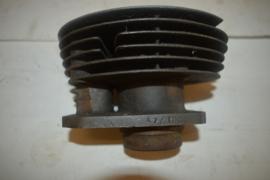 Ariel motorblok cilinder A7/1000 Colt 60 mm