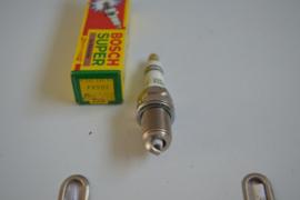Bosch bougie FR5DC