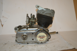 Nassetti Milano/Dilly motorblok 49 cc