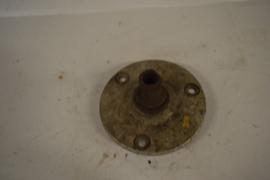 Horex Ketting wiel onderdeel