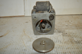 PAL 443-211-241-31 Magneet