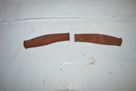 Handvat Rubbers 1930-1940 20 mm