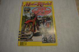 Het Motorrijwiel nr 29