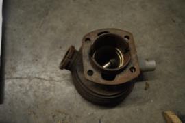 cilinder 50mm 1B 7138