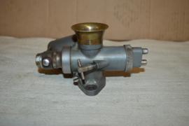 Amal 276 1B/AE Carburateur