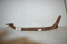 Matchless/Ajs frame 10054 Rem Pedaal 36/38 cm