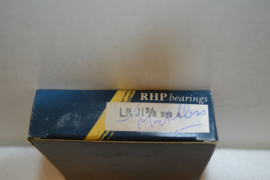 Matchless/Ajs  lager RHP LRJ1 3/8 DES A