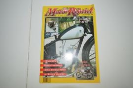Het Motorrijwiel nr 16