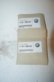 BMW Glij lager 11 241 258 421