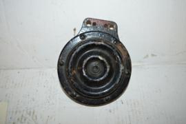 Triumph elektra Toeter/Horn Lucas 12 volt