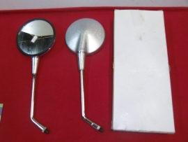 Bumm spiegel model 650/300 en 926/37