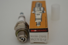 Nippon Denso W27FS-U