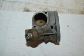 Encarwi A24 carburateur