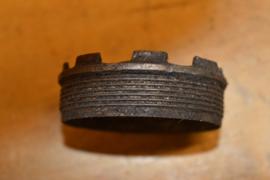 Bsa motorblok B31/B33 stoter stang schroefring