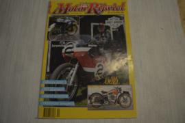 Het Motorrijwiel nr 34