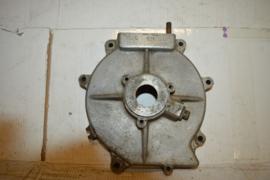 Matchless Motorblok  Carter 46-G3L nr 121 S(U)