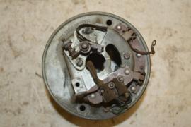 Dkw elektronica dynamo/ontsteking 4601 32200 00