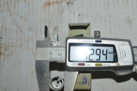 Encarwi 10106 gasschuif 1-12.94