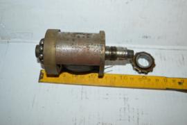 BTH Magneet Anker 110/51 mm