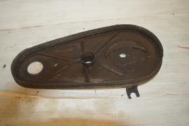 Royal Enfield Binnen kast Koppeling 45,5 cm