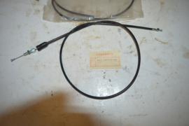 Koppeling kabel 283-26335-00