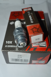 Champion D16/18 mm bougie