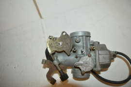Keihin Carburateur PD/08CWSLY