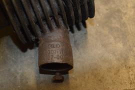 Dkw cilinder/kop 0301-11102-00+ cilinder