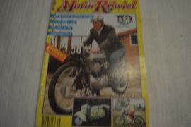Het Motorrijwiel nr 38