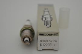 Nippon Denso KJ22CR-L