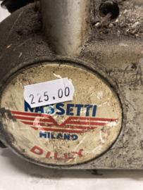 Nassetti Dilly/Milano Motorblok 49 cc