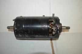 Bosch 0 101212 007B008/EG 7V 45 A 27 Dynamo