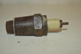 Bosch H18LB