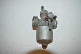 Villiers carburateur V508C/1