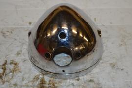 Bsa elektra A65 koplamp 7 inch
