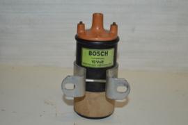 Bosch 0 221 102 046 Bobine 12 volt