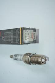 Bosch bougie FR6DP platina