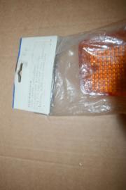 elektra knipper bol Honda 33402-431-782 replica cb750F t/m GL1100