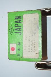 F.E.W.Japan contactpunten D27 30302 020