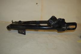 Honda frame Achtervork