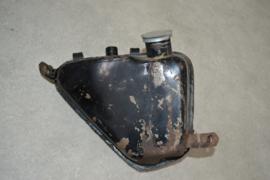 Bsa plaatwerk olie tank/reservoir B25