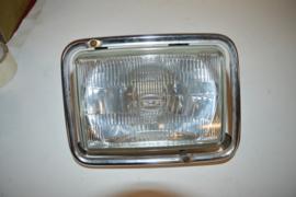 elektra koplamp Kaito Halogeen 155R7/155R20