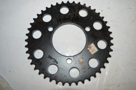 Honda Tandwiel 44 tanden 44-239
