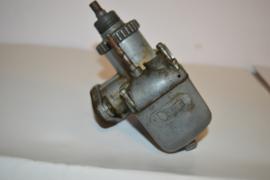 Ikof 2924 M11 carburateur