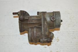 Solex carburateur 28 VFIS